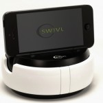swivl 9 150x150 Swivl launches motion tracking dock for iPad and dSLR's