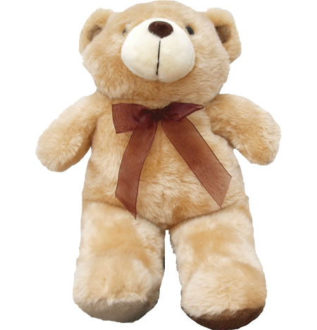 MS-888 MP3 Teddy Bear Story Teller substitutes your job as a storyteller