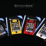 tinkerbrick-case-5