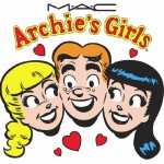 mac-archies-girls