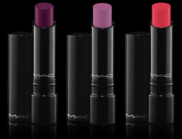 mac-fearless-femme-makeup-collection-2