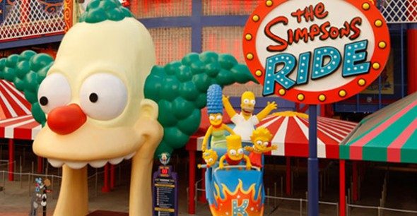 simpsons-theme-park-2