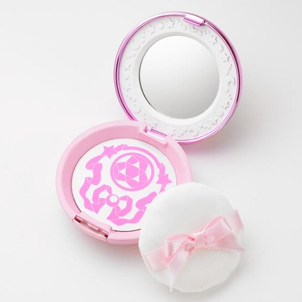 bandai-makeup-3