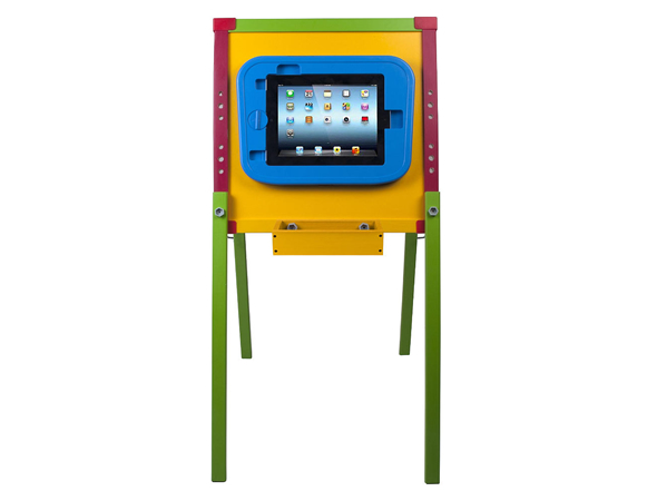 cta-digital-pad-easel-2