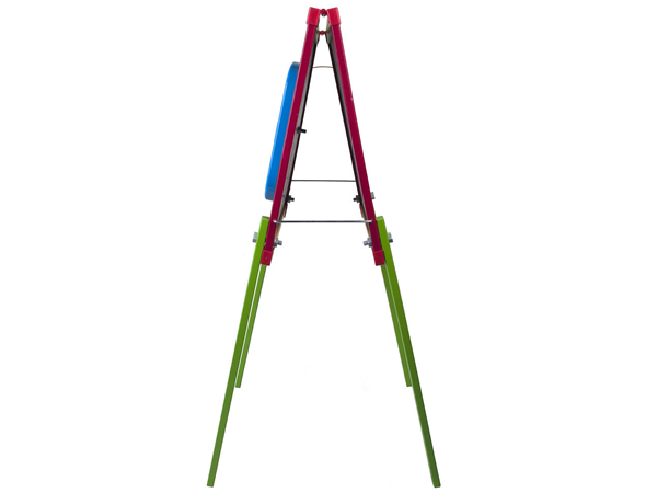 cta-digital-pad-easel-3