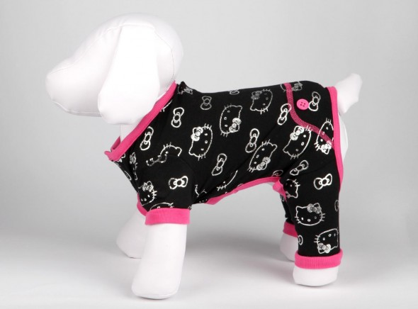 hello-kitty-pet-pajamas-4
