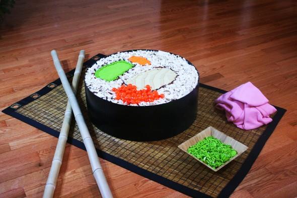 lego-sushi-2