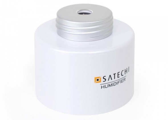 satechi-usb-humidifier-2