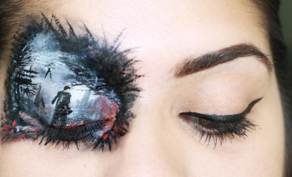 star-trek-eye-makeup-1
