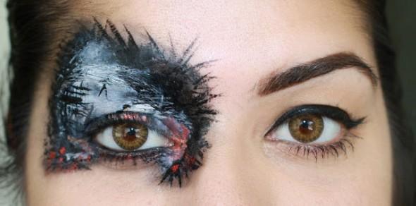 star-trek-eye-makeup-2