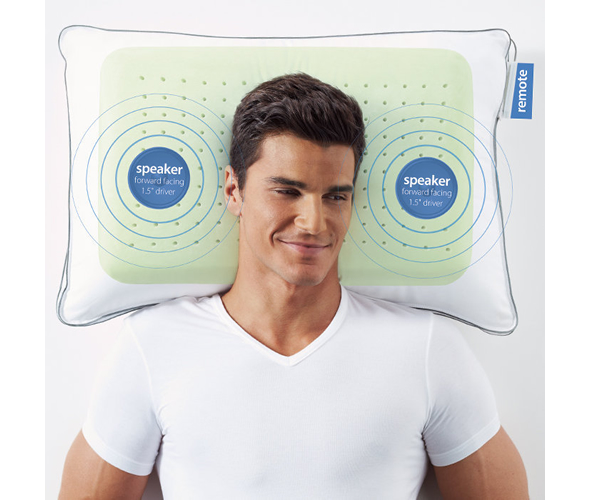 wireless-pillow-speaker-2