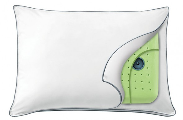 wireless-pillow-speaker-3