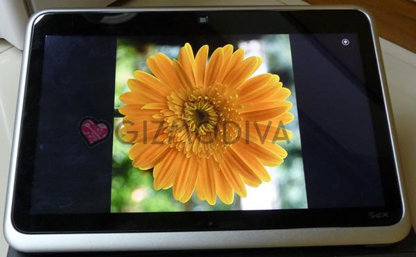 GD Reviews: Dell XPS 12 convertible Ultrabook