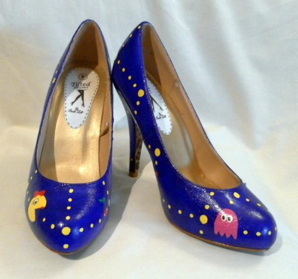 pacman-shoe-2