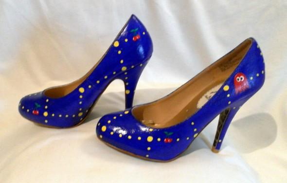 pacman-shoe-3