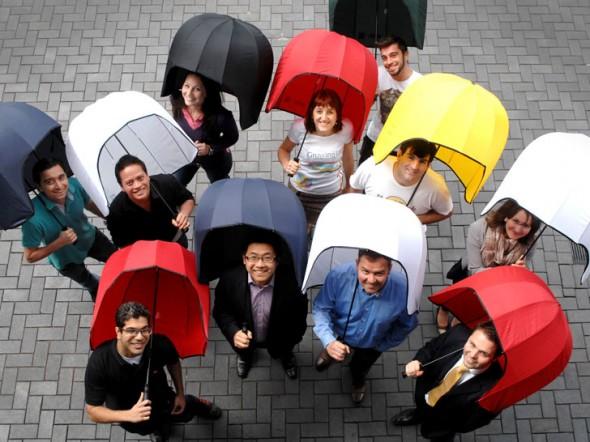 rainshader-2
