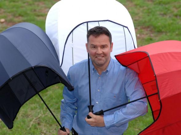 rainshader-4