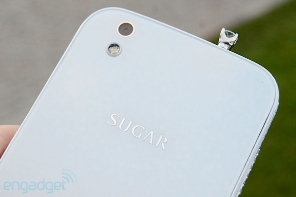 sugar-swarovski-mobile-18