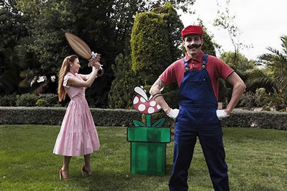 super-mario-bros-engagement-photos-2