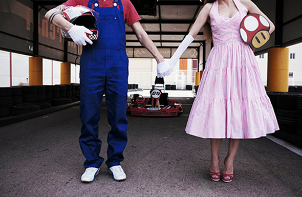 super-mario-bros-engagement-photos-3