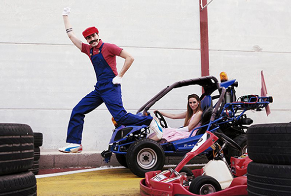 super-mario-bros-engagement-photos-4