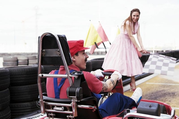 super-mario-bros-engagement-photos-7