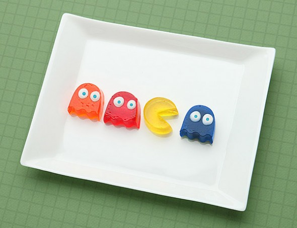 pac-man-ice-cube-tray-2