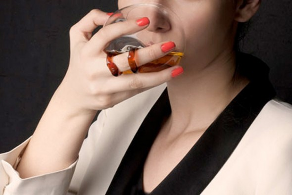 remy-martin-wine-glass-ring-3