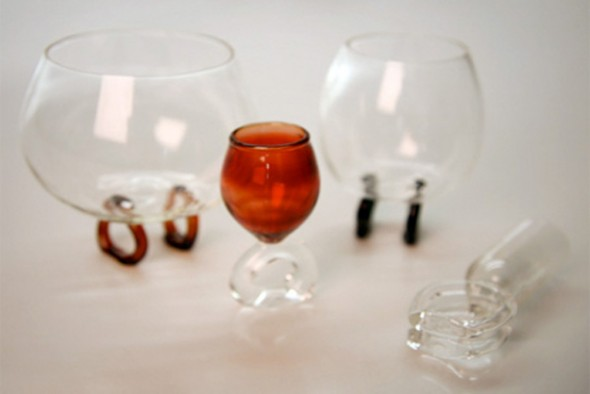 remy-martin-wine-glass-ring-5