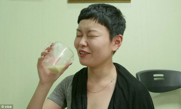 bizarre-korean-rice-wine-0