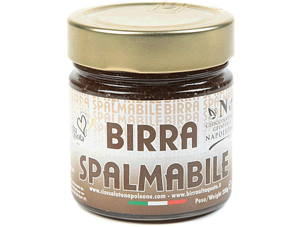 spreadable-beer