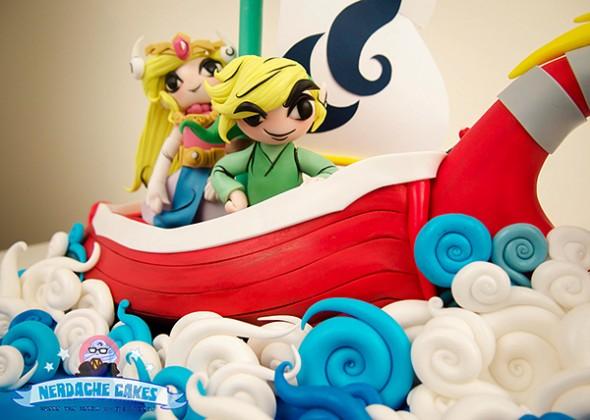 zelda-wind-waker-cake-2