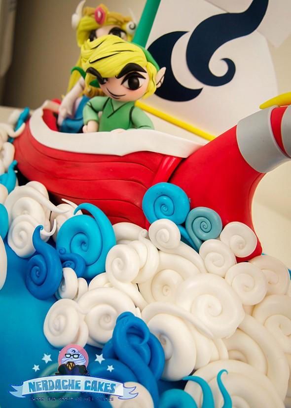 zelda-wind-waker-cake-5