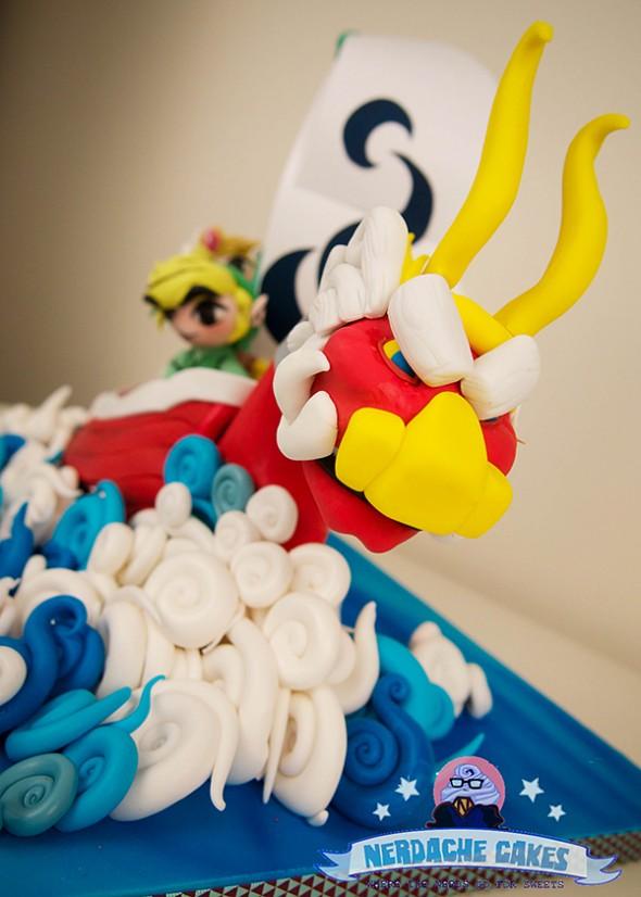 zelda-wind-waker-cake-6