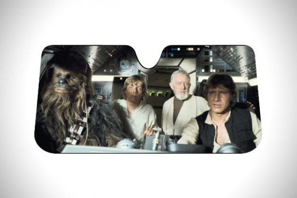 star-wars-millennium-falcon-sunshade-2