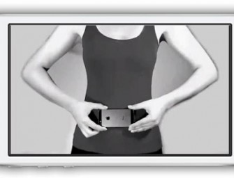 Thirdlove: The mobile app that measures your bra size through a selfie