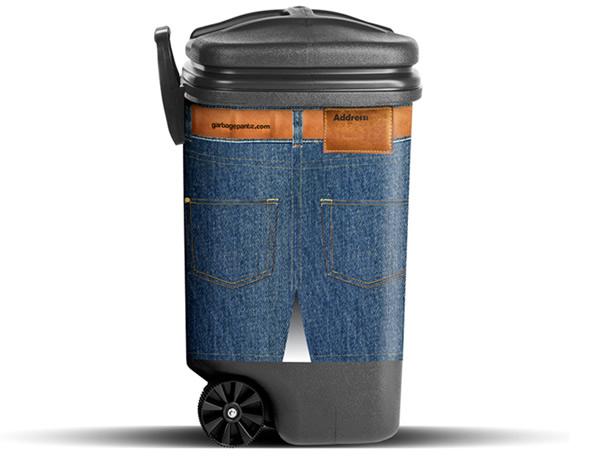 garbage-pantz-2
