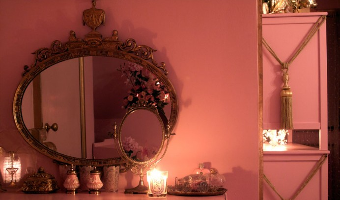 pink-house-4
