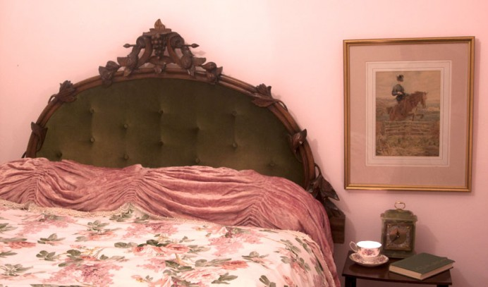 pink-house-6