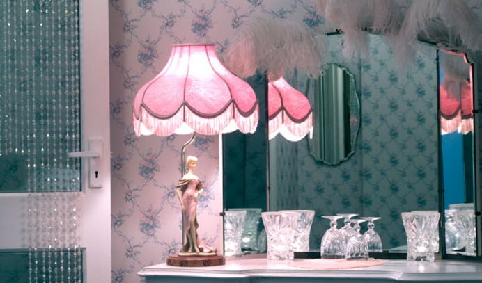 pink-house-7