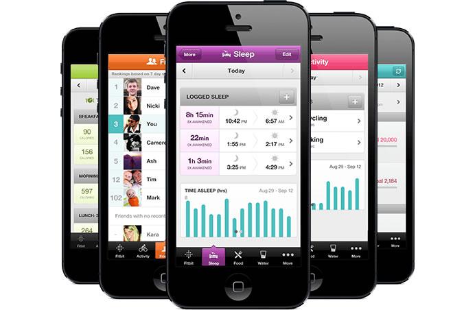 fitbit-app-2