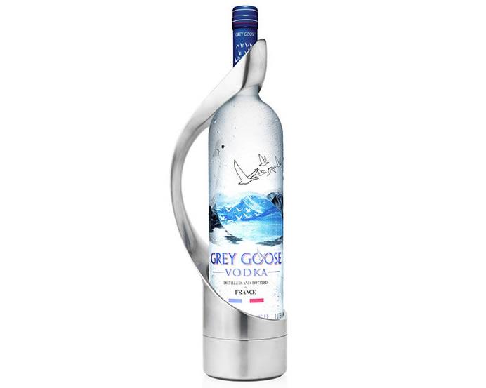 grey-goose-chiller-2