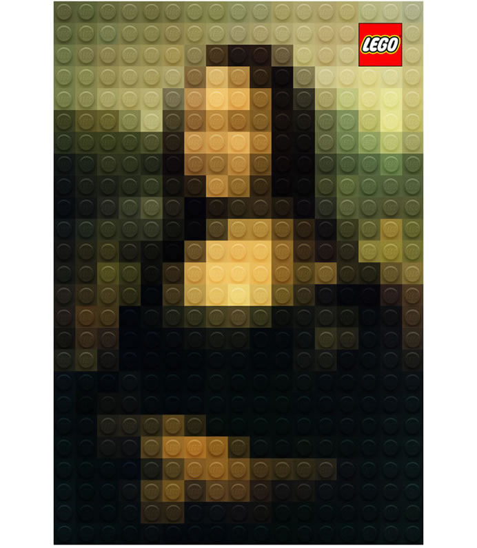 lego-masterpiece-paintings-1