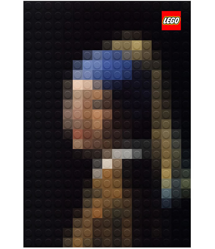lego-masterpiece-paintings-2