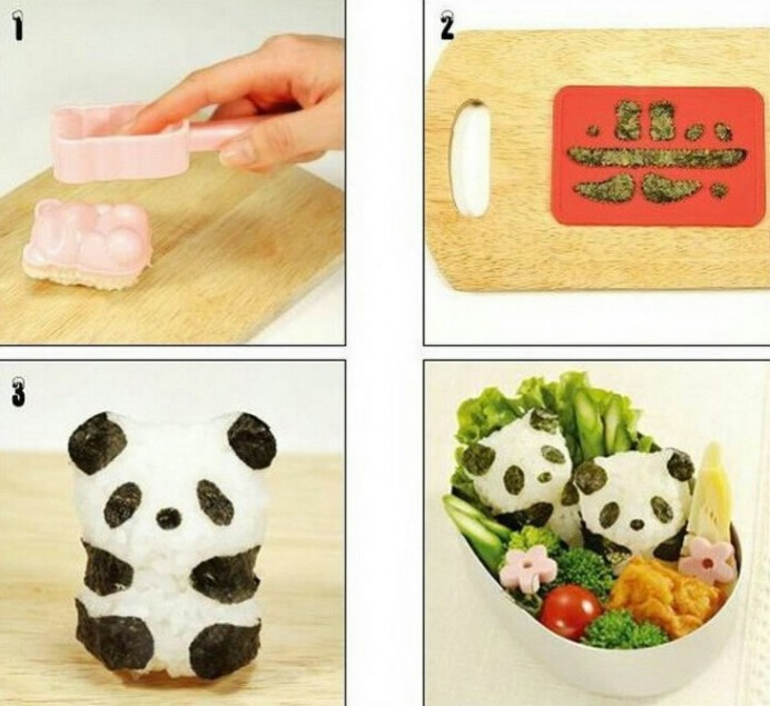 panda-rice-ball-mold-2