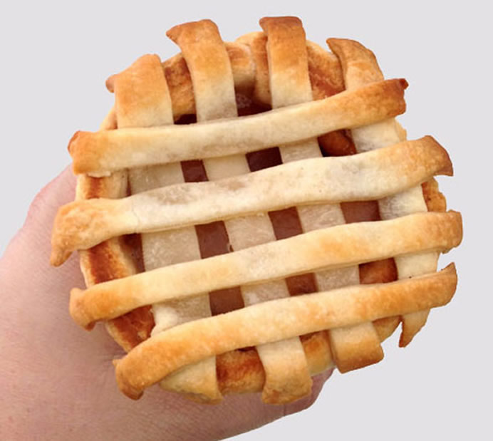 apple-pie-cone-3