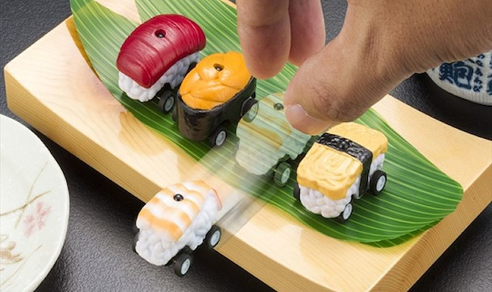 gachagacha-sushi-rc-car-2