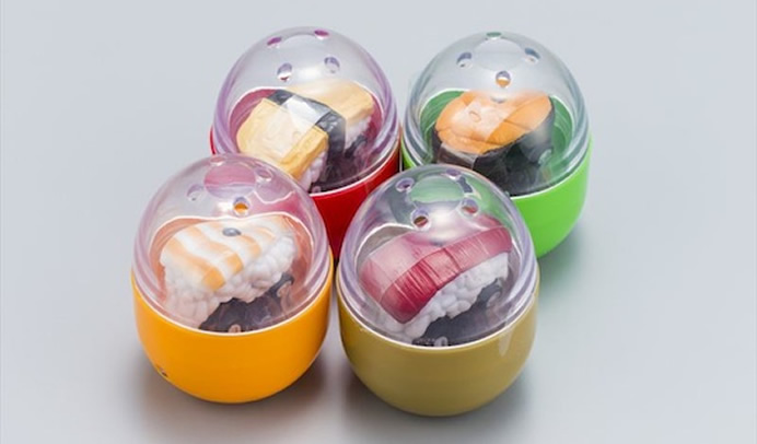 gachagacha-sushi-rc-car-3
