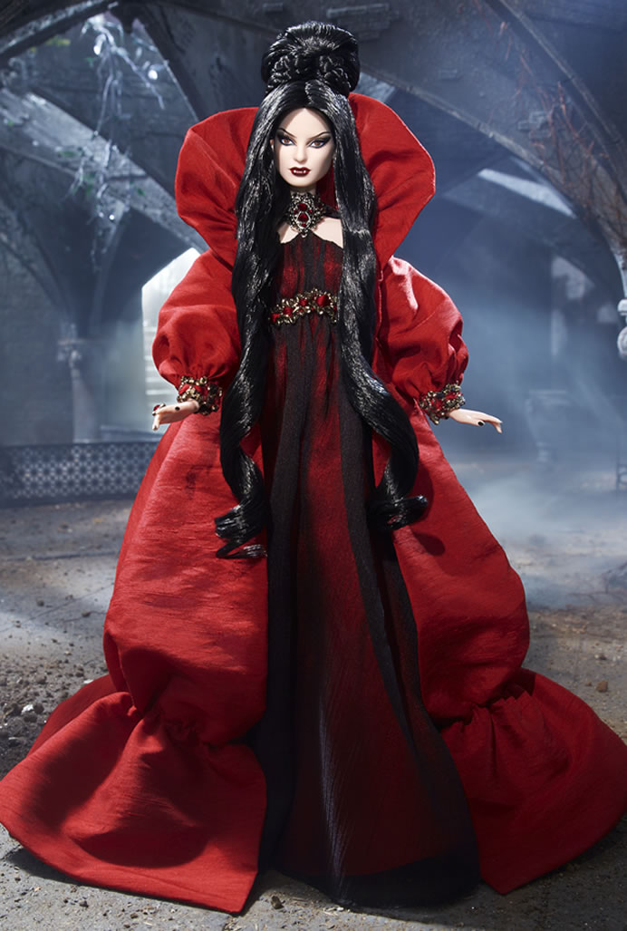 haunted-beauty-vampire-barbie-doll