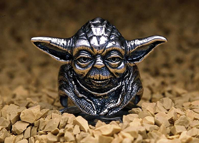 star-wars-rings-9
